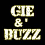 Gie & Buzz